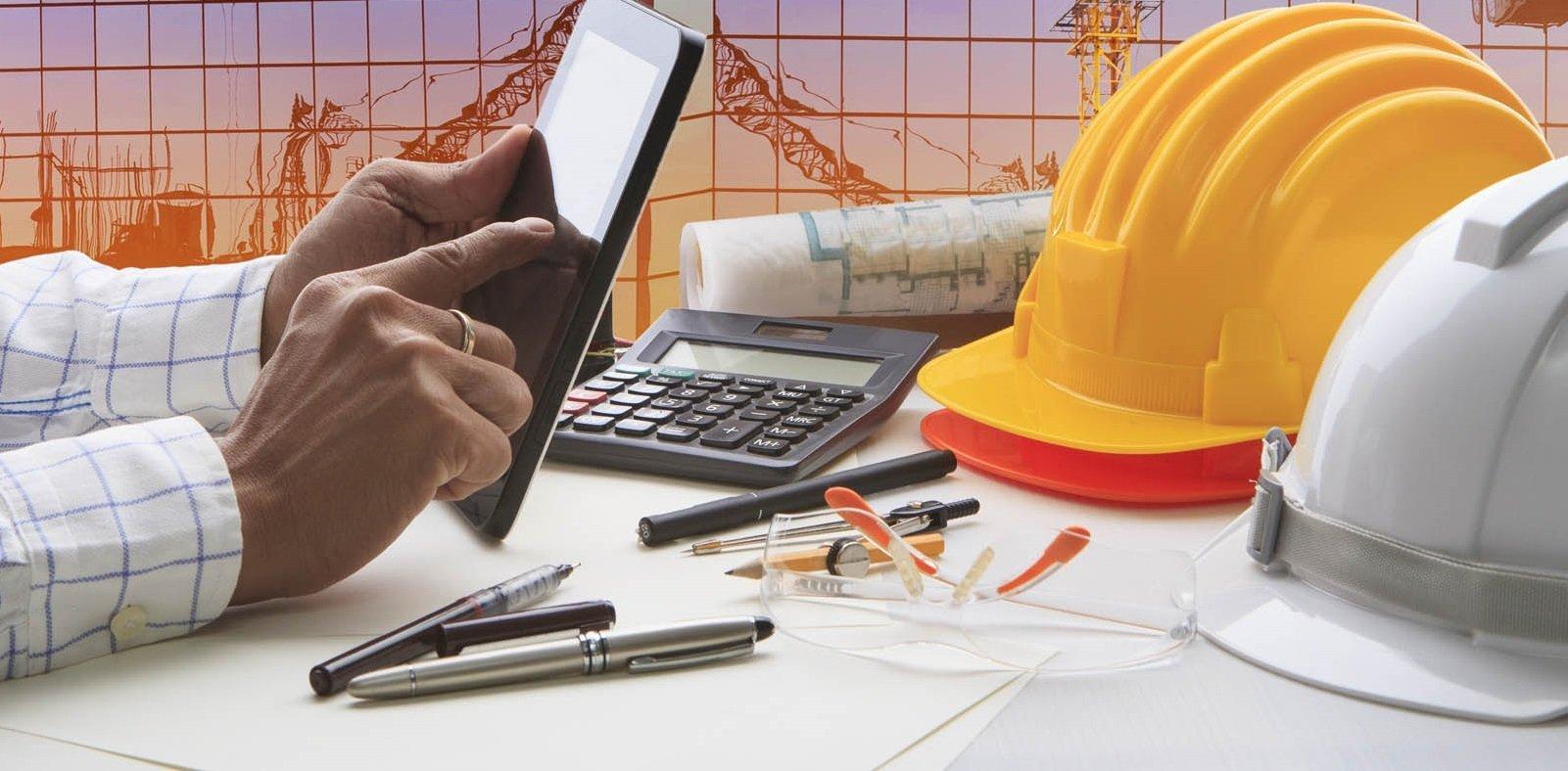 Тендеры на сайте строительной компании другие методы продвижения сайта в интернете