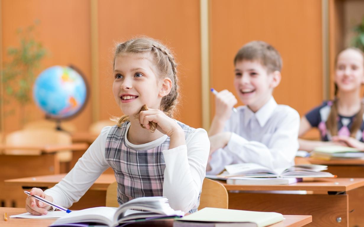 Картинки слушающего ученика