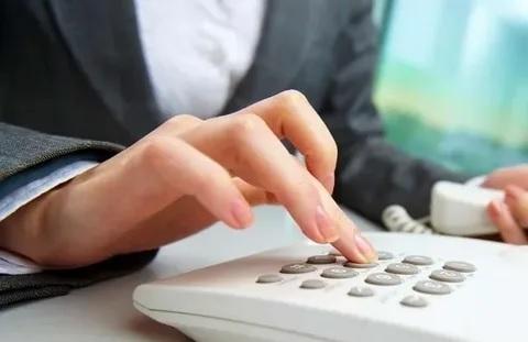 Прямая телефонная линия по вопросам соблюдения земельного законодательства
