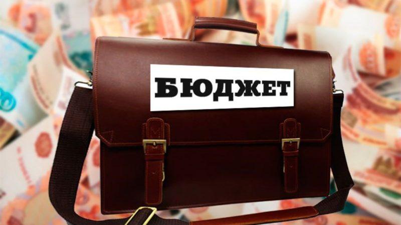 Исполнение бюджета Сорочинского городского округа за 2020 год