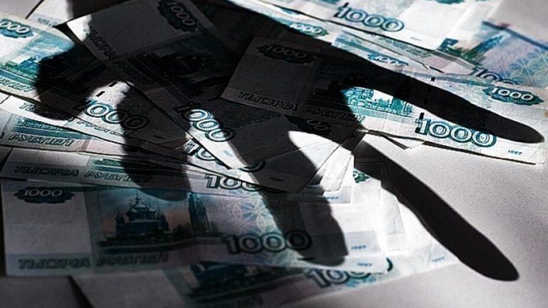 Сотрудниками полиции ОМВД России по Сорочинскому городскому округу выявлен факт присвоения денежных средств