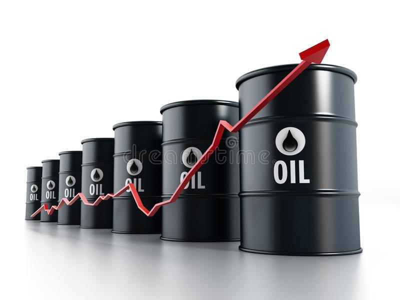 Нефть подорожает до $150 за баррель