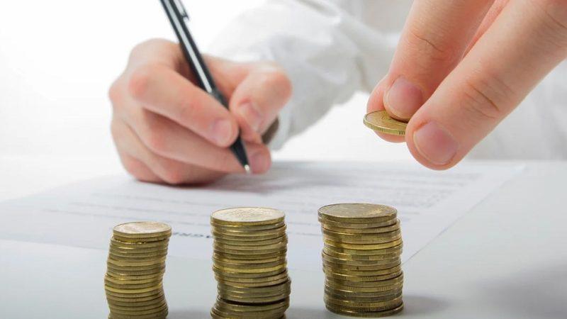 Оренбургская область — среди лидеров рейтинга финансовой грамотности