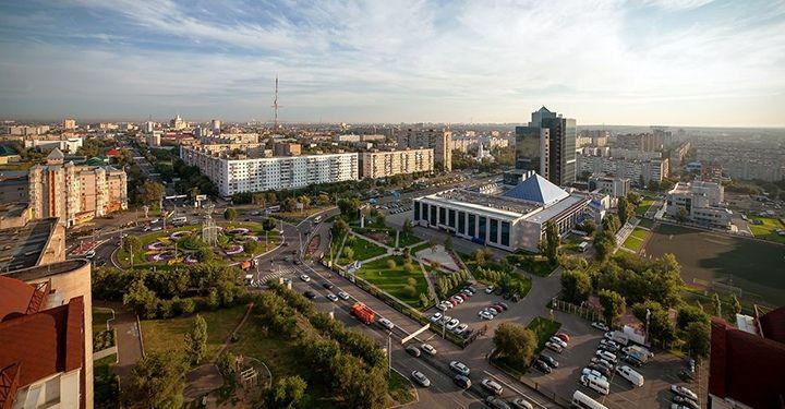 Зарплатные ожидания оренбуржцев рухнули