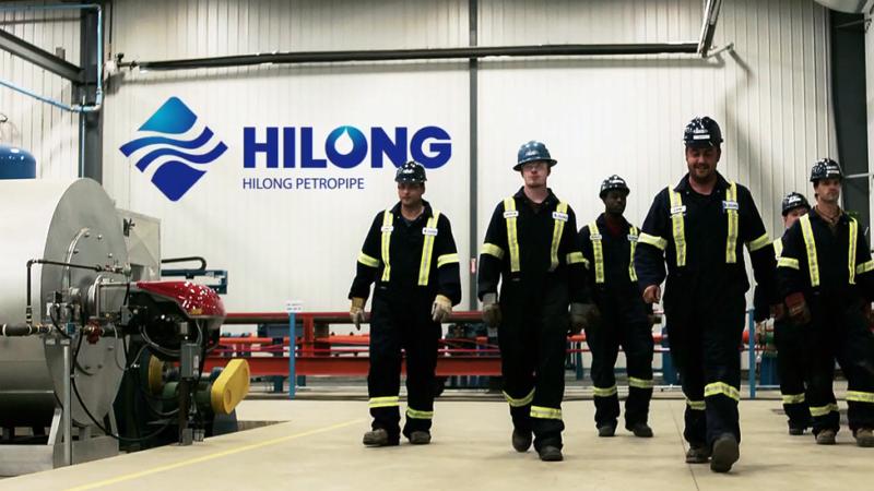Денис Паслер: «Мы заинтересованы в создании для оренбуржцев новых высокооплачиваемых рабочих мест на производстве»