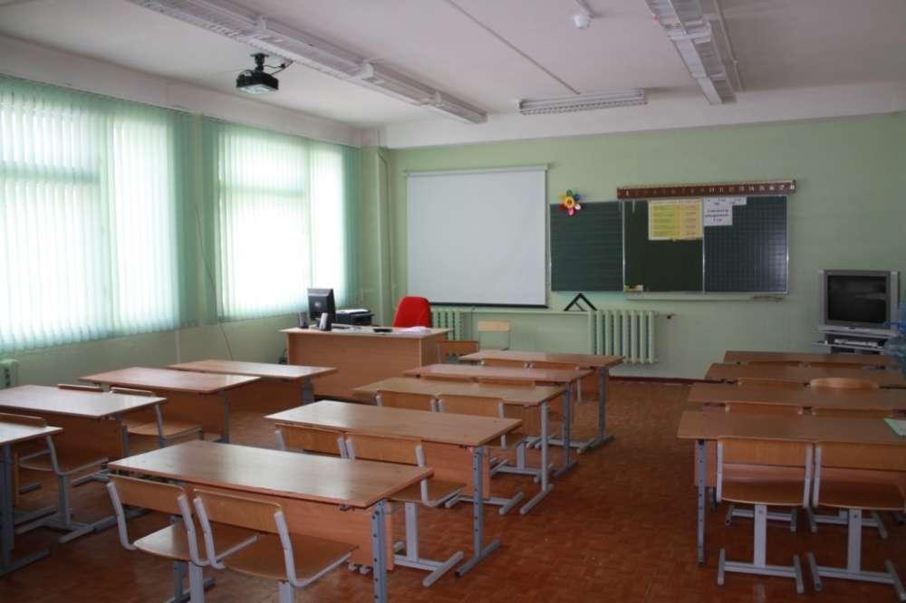 Школьники Оренбуржья с 9 по 15 ноября будут учиться с применением дистанционных образовательных технологий