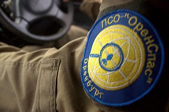 Волонтеры завершили поиски оренбурженки Валентины Меньшиковой