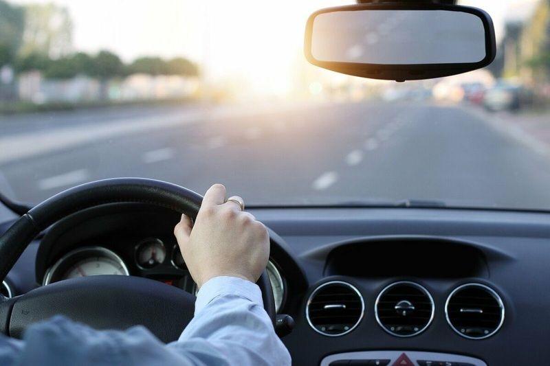 Автовладельцев ждет ряд серьезных изменений