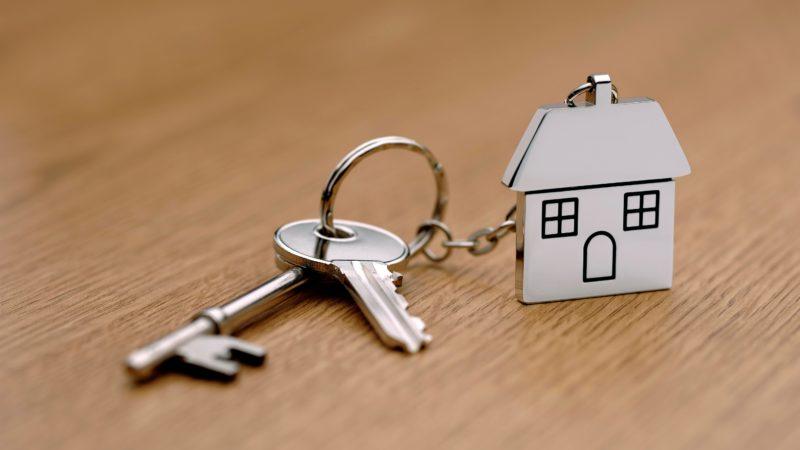 В Сорочинском округе пополнился список заявителей на получение жилья