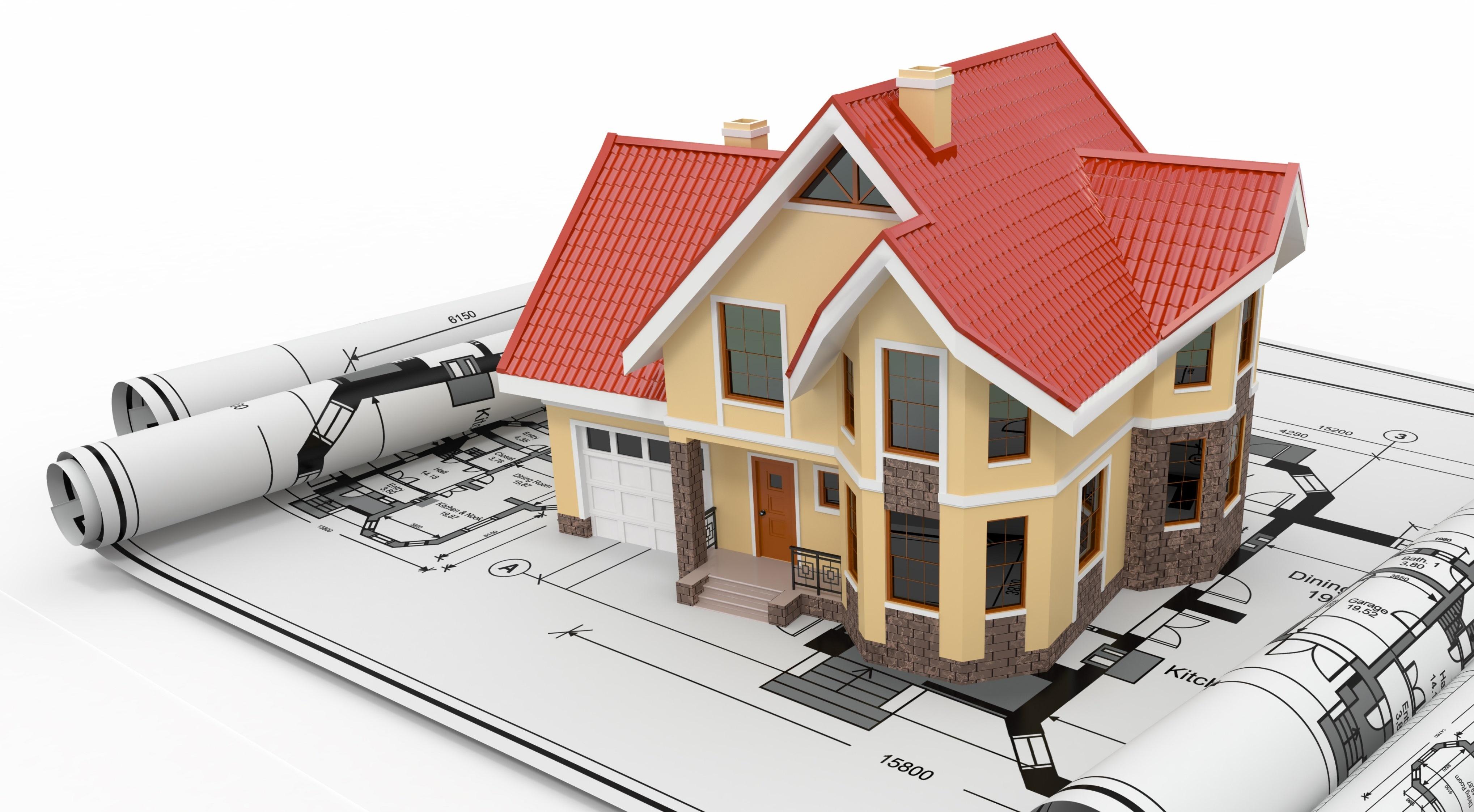 Оренбургская кадастровая палата расскажет об особенностях постановки недвижимости на учет