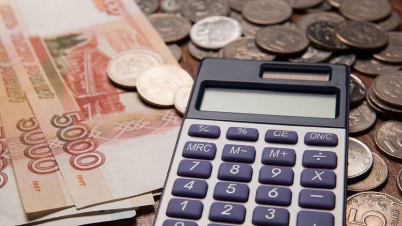 С 1 октября 2020 зарплаты проиндексируют на 3 процента