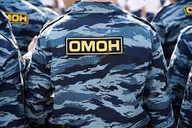 Подпольная мечеть под Оренбургом вербовала боевиков для ИГИЛ*