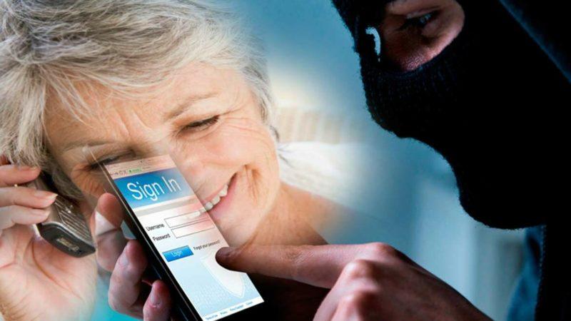 Какие данные могут узнать мошенники по номеру  телефона – советы эксперта