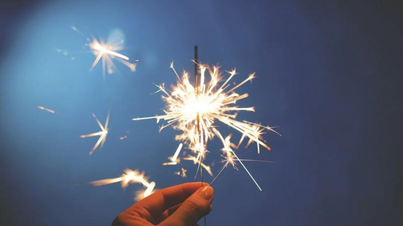 Новые изменения: как встретим Новый год