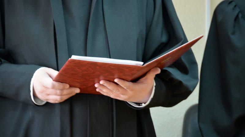 Оренбургский суд огласил приговор сорочинцу по делу о взятке