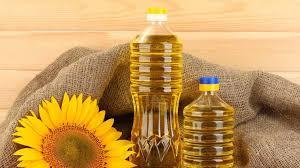 В «подсолнечном» регионе растёт цена растительное масло