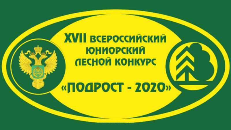 Победный «Подрост — 2020»