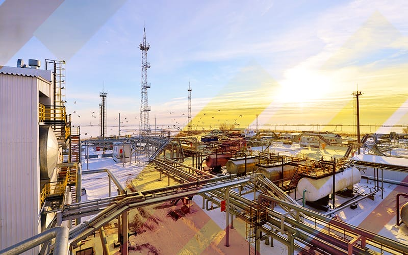 Забота об окружающей среде важнейший приоритет компании «Роснефть»