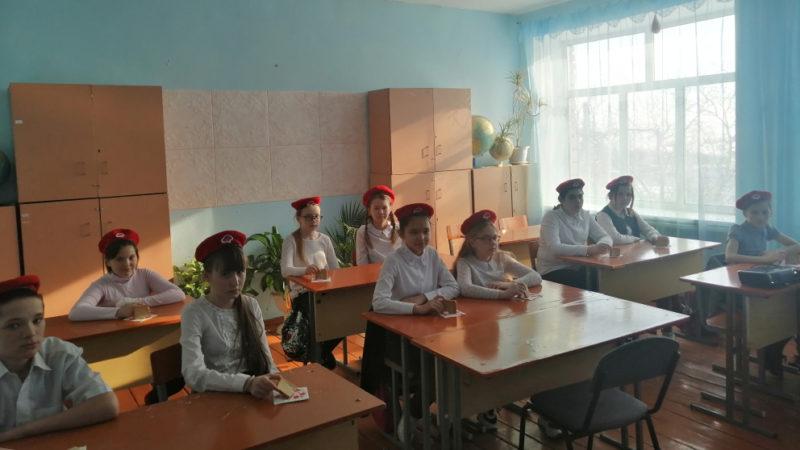 К годовщине блокады Ленинграда