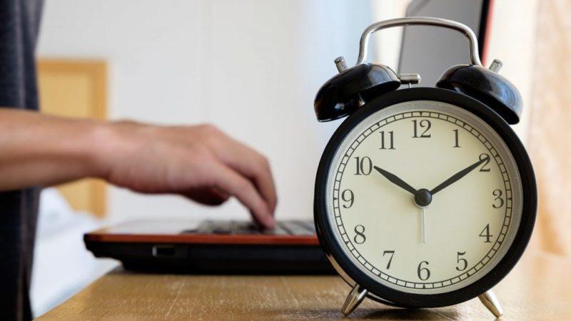 Новая рабочая неделя пройдет без праздничной «рокировки» и сокращенного рабочего дня