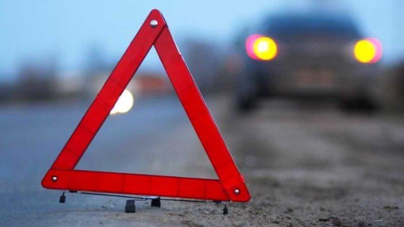 В местах концентрации ДТП на дорогах Оренбуржья могут появиться медпункты