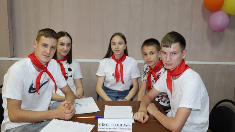 Знатоки славянской письменности