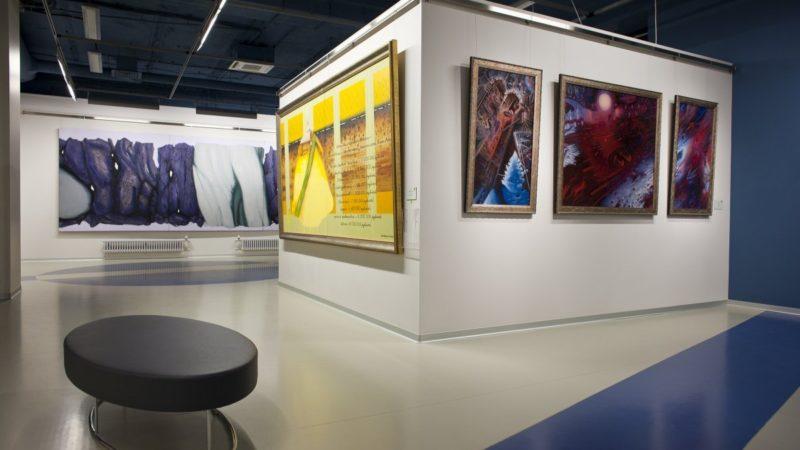 Оренбуржская молодежь сможет посещать все учреждения культуры бесплатно