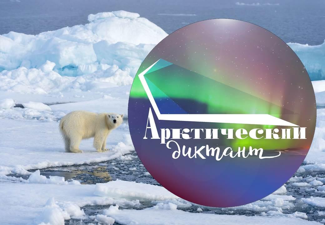 Арктический – не значит холодный!