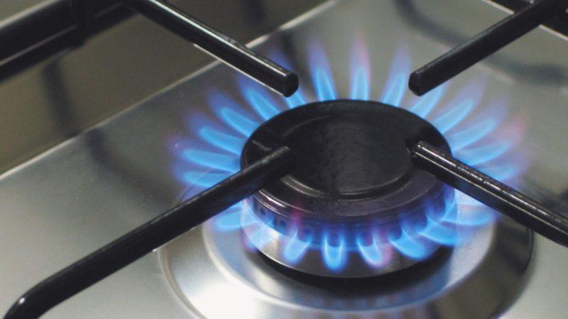 В «Газпром газораспределение Оренбург» стартовал прием заявок на догазификацию