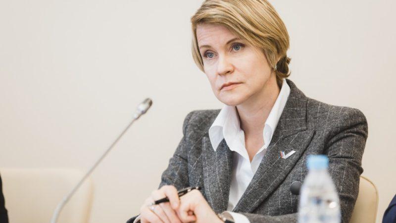 Снизить бюрократию и смягчить ФГОС: в России предложили новую модель аспирантуры