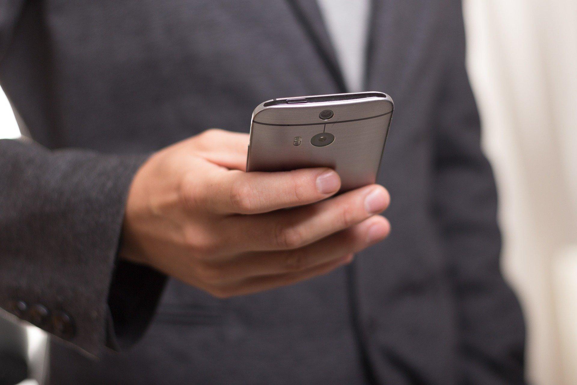 Приложение «Навальный» с функциями «Умного голосования» несет угрозу личным данным пользователей