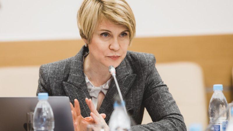 В России планируют создать виртуальную базу абитуриентов-стобалльников