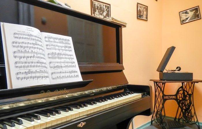 Четыре детские школы искусств Оренбуржья получат новые музыкальные инструменты в рамках нацпроекта «Культура».