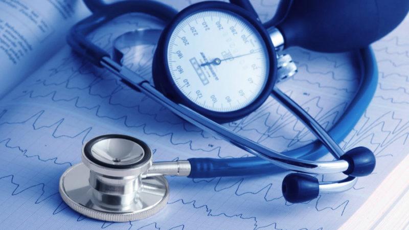 В Оренбургской области продолжается модернизация первичного звена здравоохранения