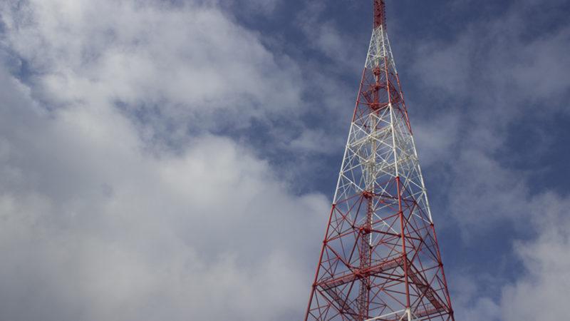 Более 300 малых населенных пунктов Оренбуржья обеспечены высокоскоростным интернетом