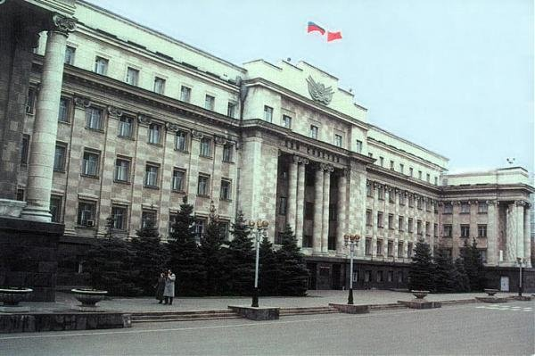 «Яндекс» и Правительство Оренбургской области договорились о сотрудничестве в сфере образования